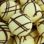 Niederegger Trüffel Vanille-Soufflé 100g