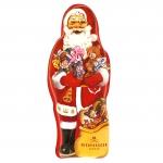 Niederegger Weihnachtsmann 100g