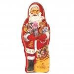 Niederegger Weihnachtsmann 12,5g