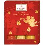 Niederegger Winterkonfekt