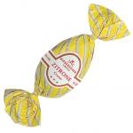 Niederegger Zitronen-Creme-Ei