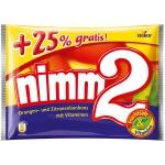 nimm2 240g + 25% gratis