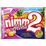 nimm2 Aloha Hawaii Edition 300g
