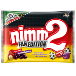 nimm2 Fan Edition 300g
