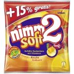 nimm2 soft Maxi Pack + 15% gratis