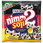 nimm2 soft Fan Mix 240g