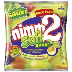 nimm2 soft sauer Maxi Pack