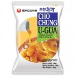 Nong Shim Cho Chung U-Gua