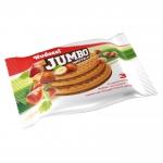 Nudossi Jumbo-Waffeln 3er