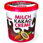 Nudossi Milch-Kakao-Crème 200g