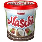 Nudossi Naschi 200g
