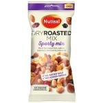 Nutisal Dry Roasted Mix Sporty 60g