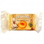 Oat King Aprikose Joghurt