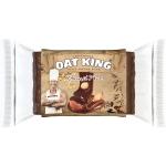 Oat King Brazil Nut