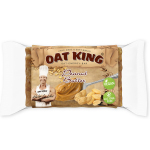 Oat King Peanut Butter 95g