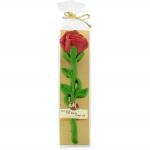 "Odenwälder Edelmarzipan ""Amor Rose"""
