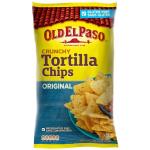Old El Paso Tortilla Chips Original 185g