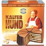 Oma Hartmanns Kalter Hund Kekstorte 500g