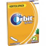 Orbit Tropical 5×5er