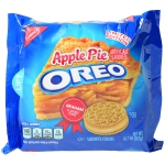 Oreo Apple Pie 21er