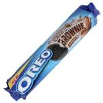 Oreo Choc'o Brownie 154g