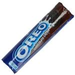 Oreo Chocolate Creme 154g