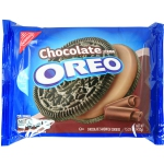 Oreo Chocolate Creme 432g