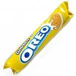 Oreo Golden 14er