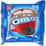 Oreo Hot Cocoa