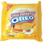 Oreo Jelly Donut 21er
