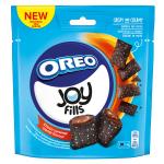 Oreo Joy Fills Choco-Caramel 90g