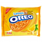 Oreo Lemon Cream 30er