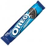 Oreo Original 14er