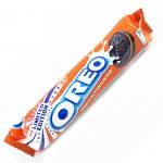 Oreo Peanut Butter 14er