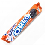 Oreo Peanut Butter 154g