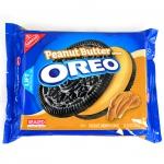 Oreo Peanut Butter 30er