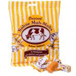 Original Sahne Muh-Muhs Sahne Toffees 250g