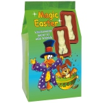 "Ostertäfelchen ""Magic Easter"""