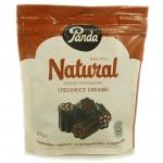 Panda Natural Liquorice Creams