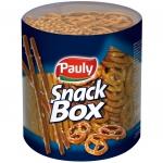 Pauly Snack Box 300g