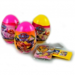 Paw Patrol Surprise Egg 1er