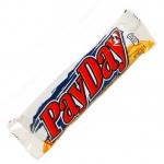 Hershey's PayDay