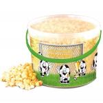 Fun-Kicker Popcorn 600g Eimer