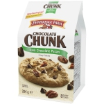 Pepperidge Farm Chocolate Chunk Dark Chocolate Pecan