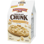 Pepperidge Farm Chocolate Chunk White Chocolate Macadamia