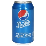 Pepsi USA