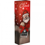 Peters Claus - Pralinen ohne Alkohol 60g