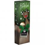 Peters Rudolph - Pralinen ohne Alkohol 60g