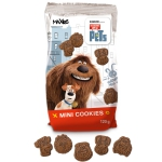 Pets Mini Cookies