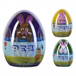 PEZ Easter Egg Bunny